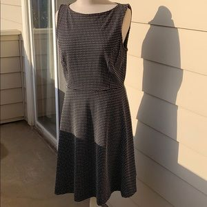 Merona Aline dress
